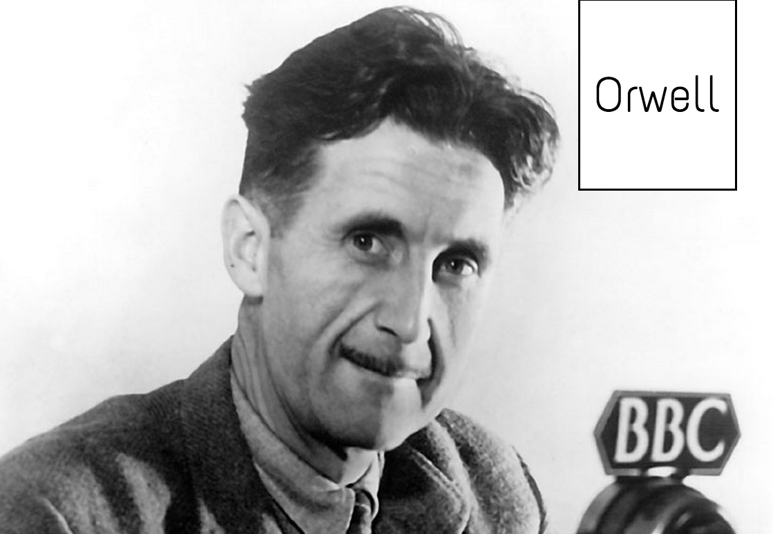 gearge orwell and ayn rand George rowel's animal farm and any rand's anthem were both published during a period in world history where repressive totalitarian dictatorships were increasingly placing a stranglehold on the social, intellectual, and political rights of people all across the world, with the rise of fascism in europe and the absolute despotism of.